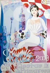 cartel-feria-abril-20091